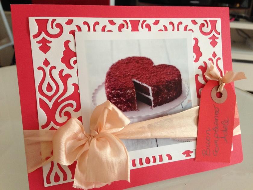 card_torta_Adele