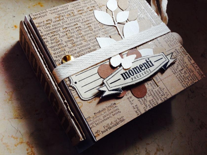 Mini_Album_Nazionale_ASI_1