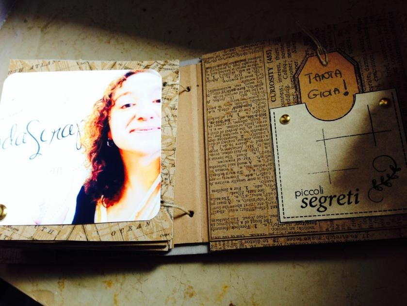 Mini_Album_Nazionale_ASI_7