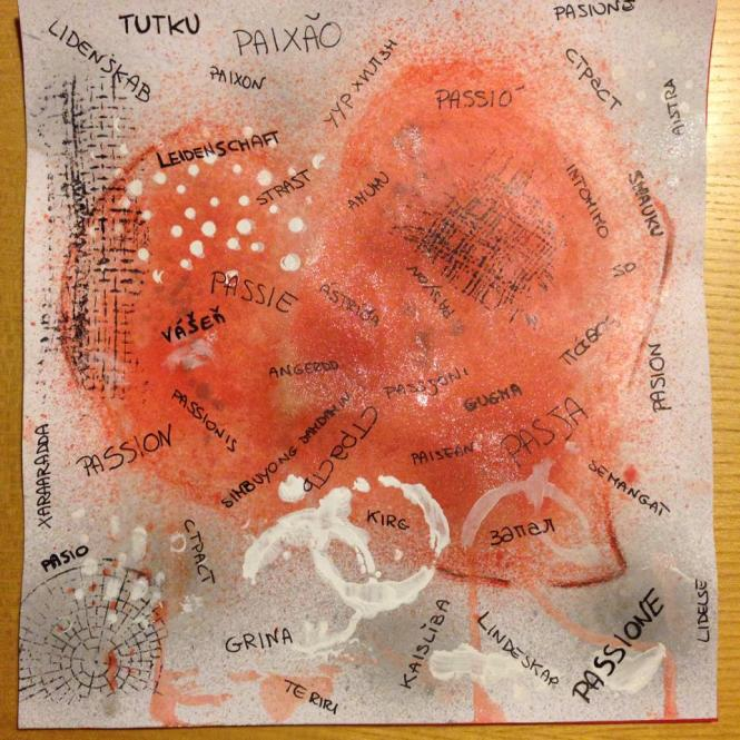 mixed-media-cuore-passione