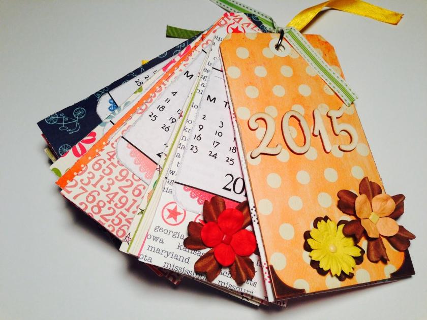 calendario-2015-3