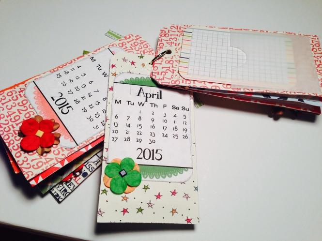 calendario-2015-9