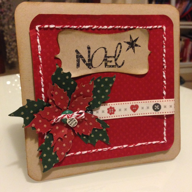 card-craft-natale-xmas