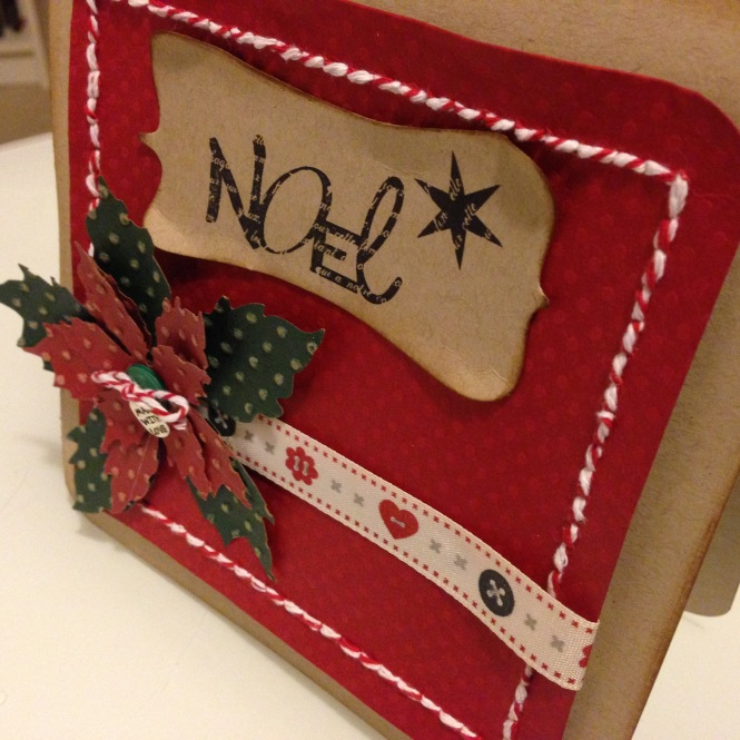 card-craft-natale-xmas3