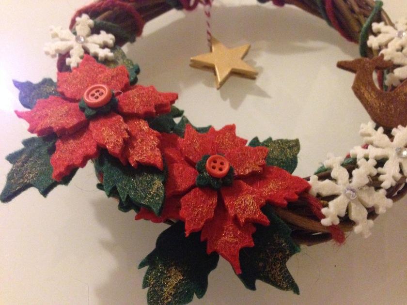 Ghirlanda-Natale-Big-Shot3