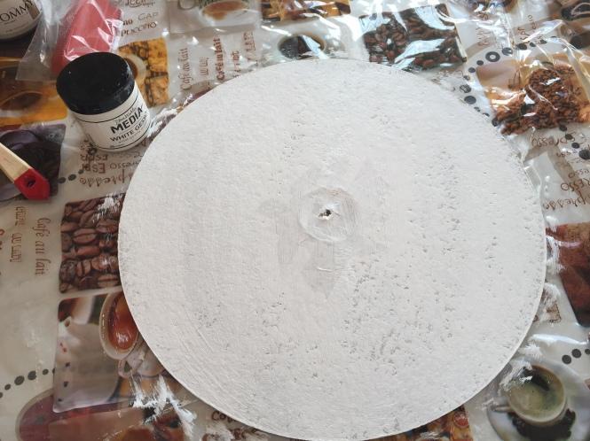 Orologio-Tommy-Art-2