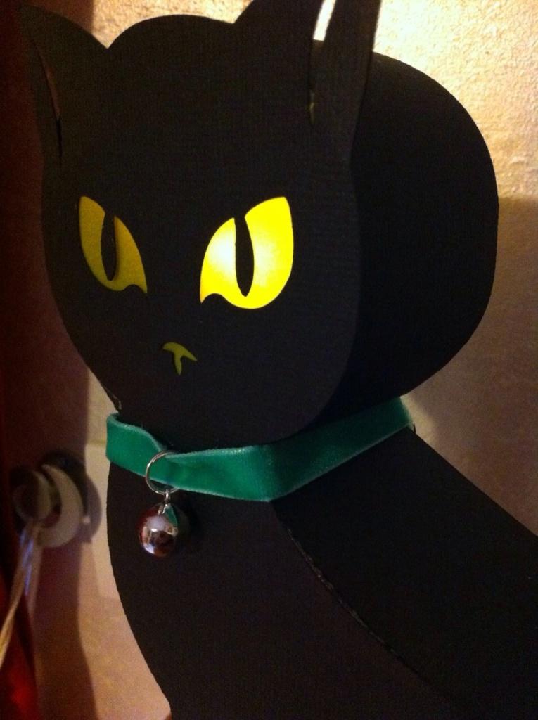 lampada-gatto-dettaglio