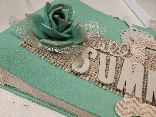 corso-album-hello-summer