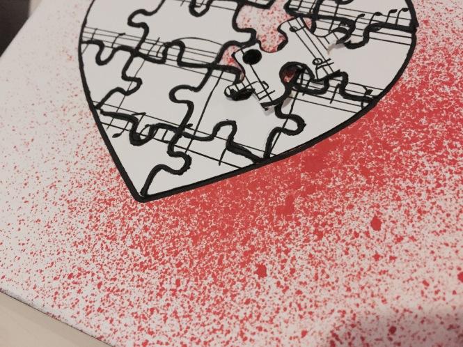 Card-puzzle-cuore-musica2