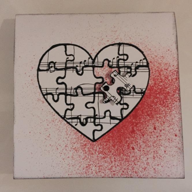 Card-puzzle-cuore-musica3