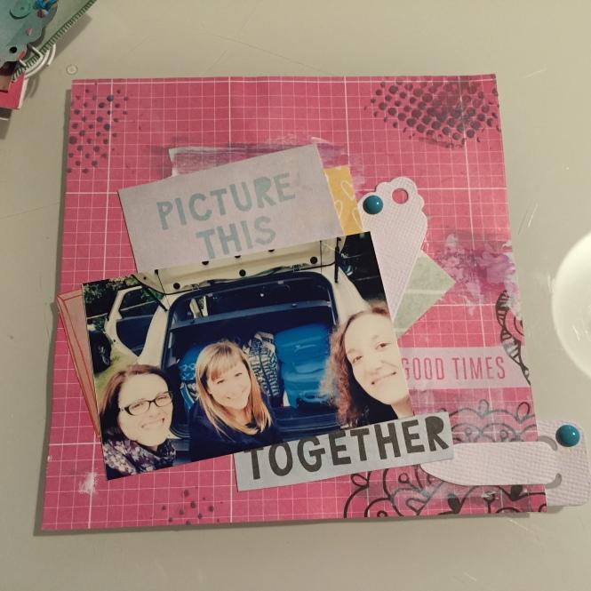 Scrappika-folder-album-6
