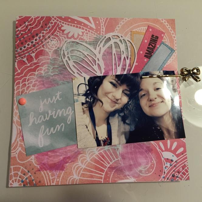 Scrappika-folder-album-9