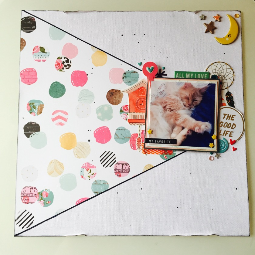 Layout-websterspages-scrappika