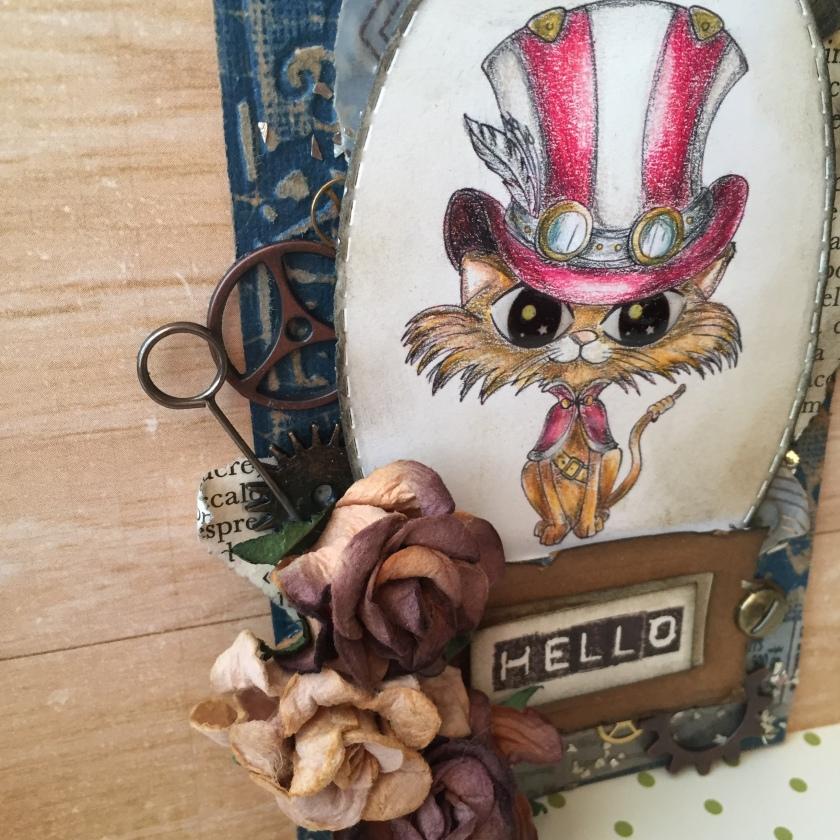 Card-gatto-steampunk-glimps-scrappika