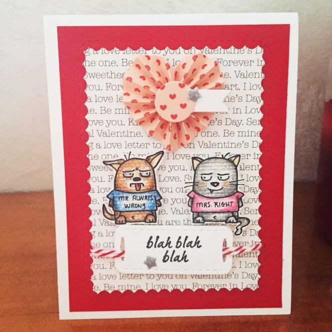 card-san-valentino