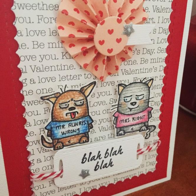 card-taylored-san-valentino-dettaglio