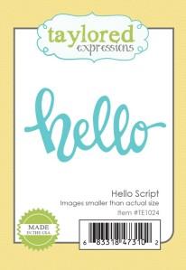 helloscript500-taylored-expressions-scrappika