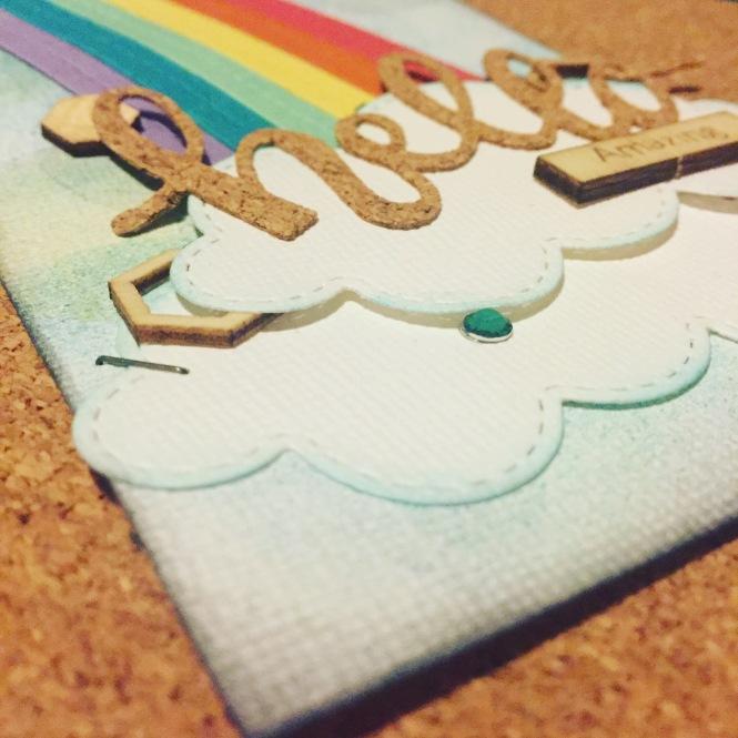 tag-arcobaleno-die-namics-scrappika