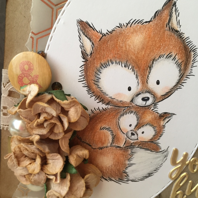 Wild-roses-studio-foxes-scrappika