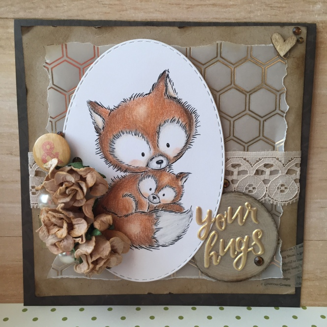Wild-roses-studio-foxes-scrappika-1