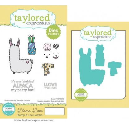 llamalove500-Taylored-Expressions